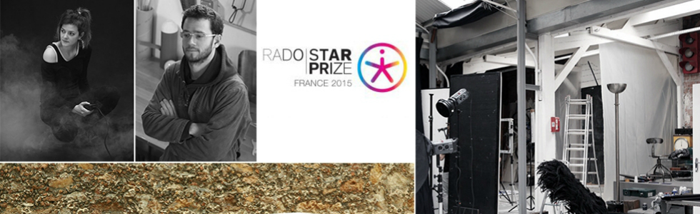 Paris Design Week 2015 - The Rado Star Prize Paris Design Week 2015 – The Rado Star Prize Paris Design Week 2015 The Rado Star Prize
