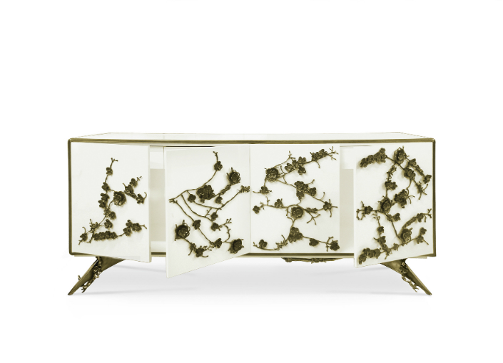 nature inspired furniture. summer inspirations nature inspired furniture 1