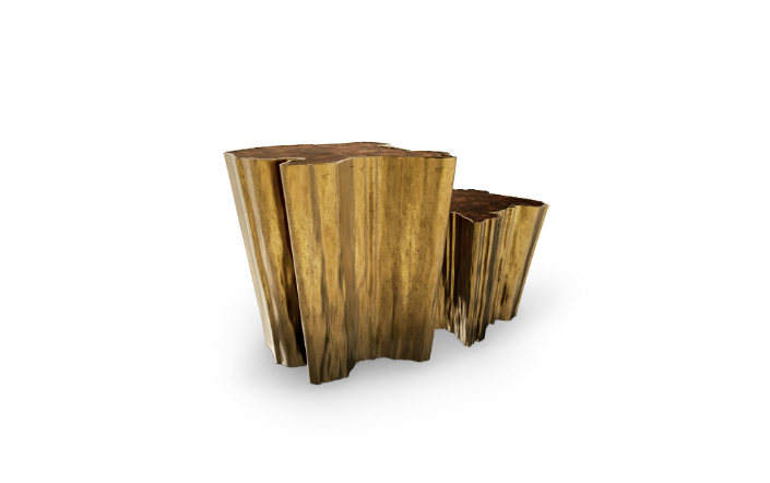 Summer Inspirations - Nature Inspired Furniture 4 Summer Inspirations - Nature Inspired Furniture Summer Inspirations – Nature Inspired Furniture Summer Inspirations Nature Inspired Furniture 4