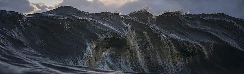 BRABBU Design Inspiration - Ocean Waves BRABBU Design Inspiration - Ocean Waves BRABBU Design Inspiration – Ocean Waves Untitled 15
