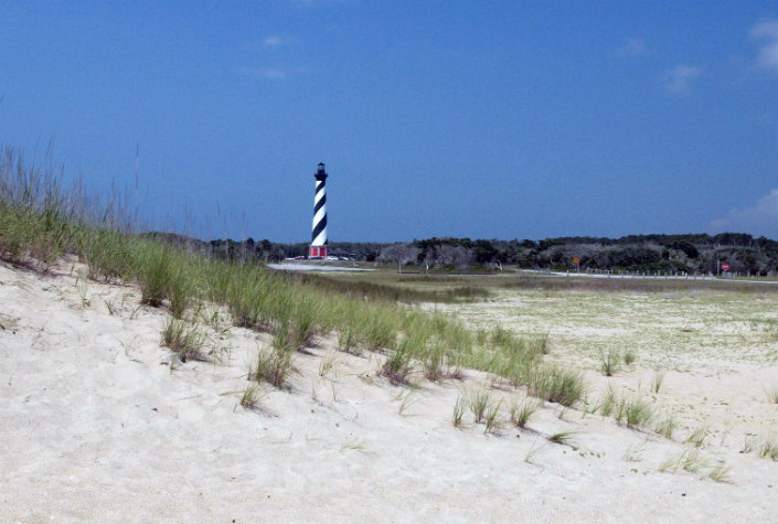 10 beaches to visit this summer on Unites States 10 beaches to visit this summer in United States 10 beaches to visit this summer in United States cape hatteras