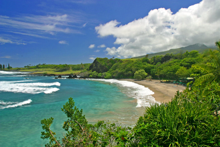 10 beaches to visit this summer on Unites States 10 beaches to visit this summer in United States 10 beaches to visit this summer in United States hamoa