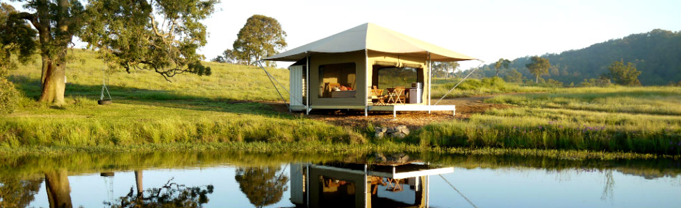 7 Amazing places to go glamping or camping USA this summer 7 Amazing places to go glamping or camping USA this summer home 02 1