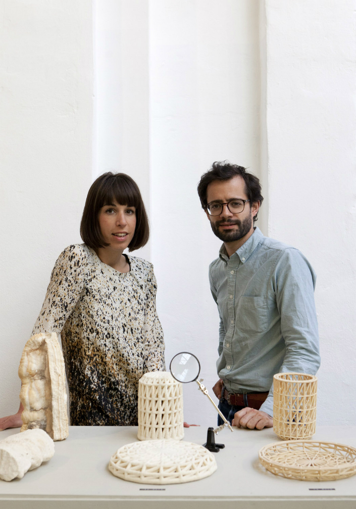 Know the new 6 design talents from M&O Paris September 2015 Know the New 6 Design Talents from M&O Paris September 2015 Know the New 6 Design Talents from M&O Paris September 2015 llj tv by floor knaapen