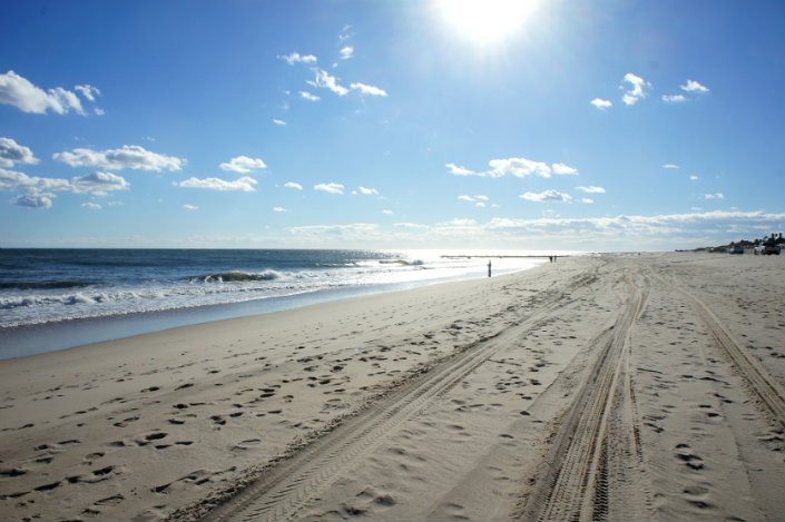 10 beaches to visit this summer on Unites States 10 beaches to visit this summer in United States 10 beaches to visit this summer in United States main beach