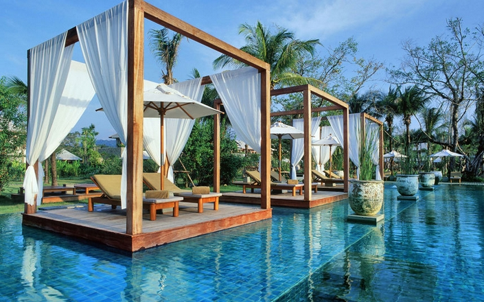 most amazing pools in worlds top hotels 27 30 most amazing pools in worlds top hotels