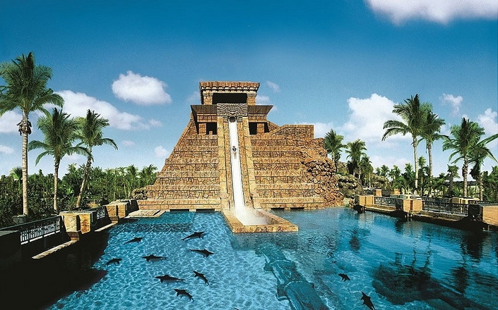 Nice Amazing Pools Part - 4: Most Amazing Pools In Worldu0027s Top Hotels 29 30 Most Amazing Pools In  Worldu0027s Top Hotels