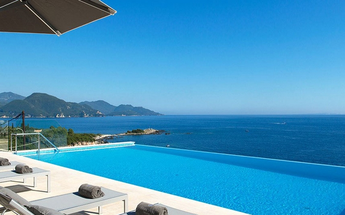 most amazing pools in worlds top hotels 33 30 most amazing pools in worlds top hotels