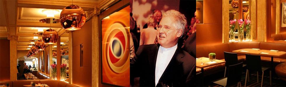 Top 100 UK Famous Interior Designers – David Bentheim Top 100 UK Famous Interior Designers – David Bentheim sadgyrs