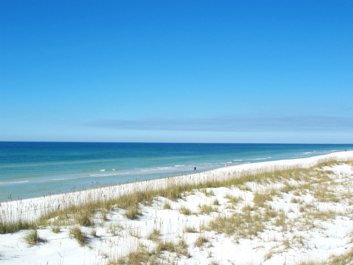 10 beaches to visit this summer on Unites States 10 beaches to visit this summer in United States 10 beaches to visit this summer in United States st