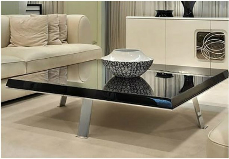 Modern Center Tables modern center tables Top 10 High-End Designer Modern Center Tables top 10 high end designer coffee tables residence table with regard to 8