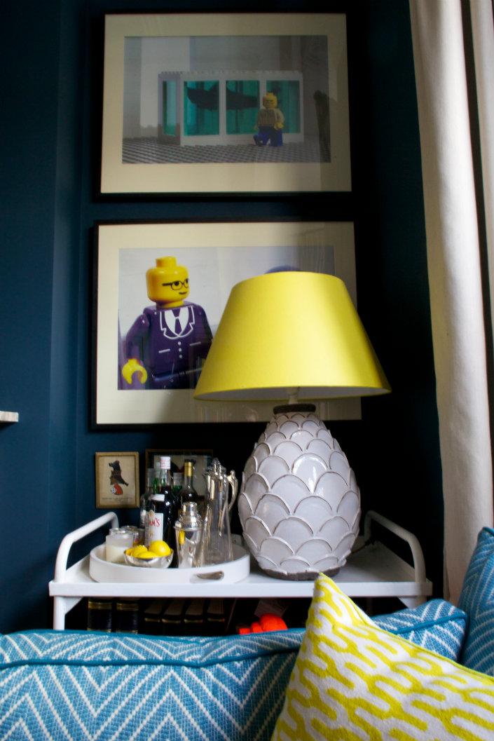 Top 100 UK Famous Interior Designers - Turner Pocock Famous Interior Designers Top 100 UK Famous Interior Designers – Turner Pocock 11