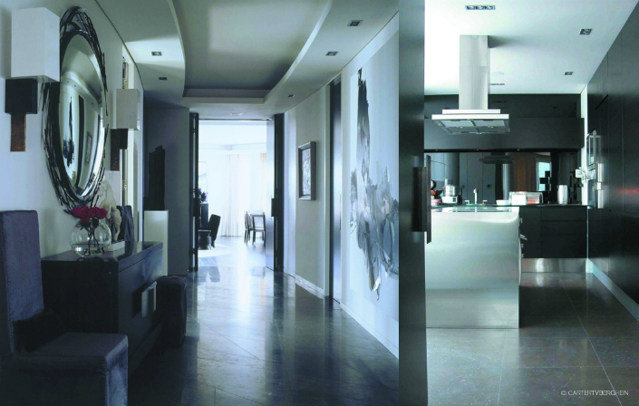 Top 100 UK Famous Interior Designers - Carter Tyberghein famous interior designers Top 100 UK Famous Interior Designers – Carter Tyberghein 120e1308637be3b1229c0b84cd9704d7