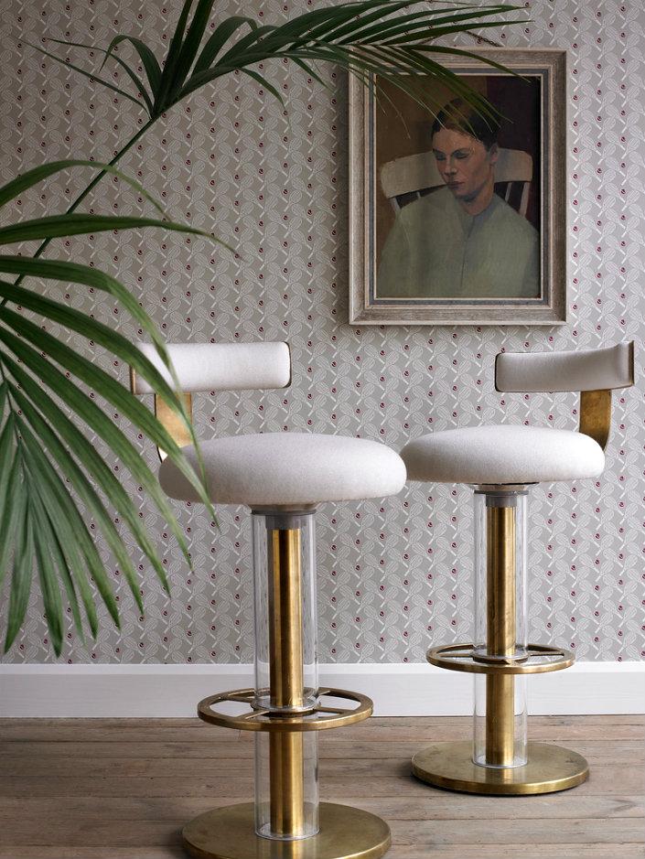 Top 100 UK Famous Interior Designers - Turner Pocock Famous Interior Designers Top 100 UK Famous Interior Designers – Turner Pocock 2