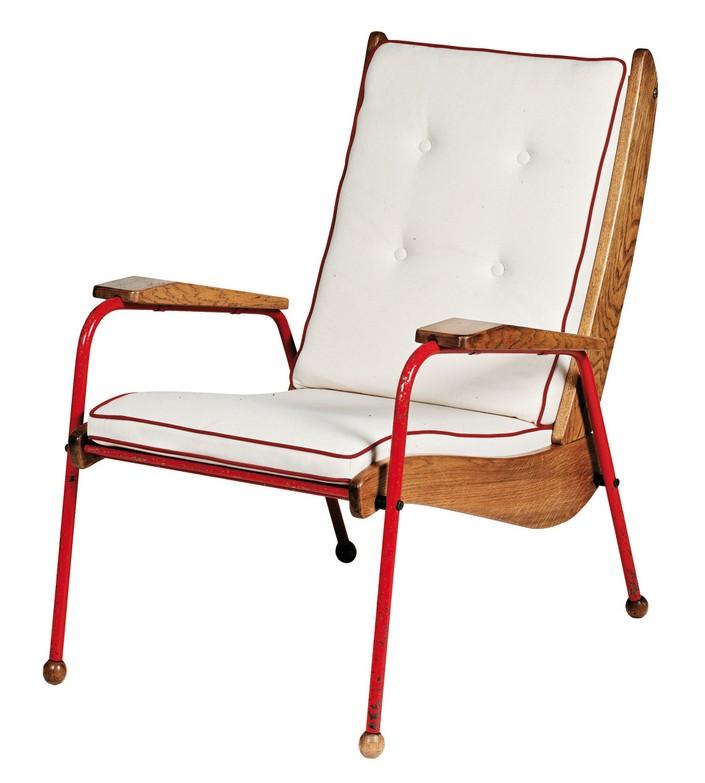 20th Century Famous Designers - Jean Prouvé famous designers 20th Century Famous Designers – Jean Prouvé 20th Century Famous Designers Jean Prouv   1