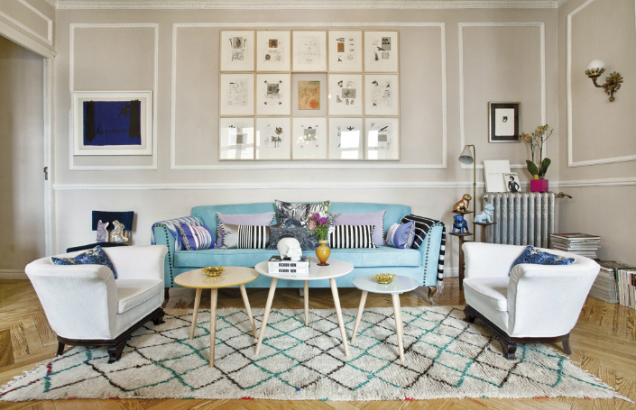 Interior Design Trends Right now, These Are the Interior Design Trends Around the Globe 5891213 original