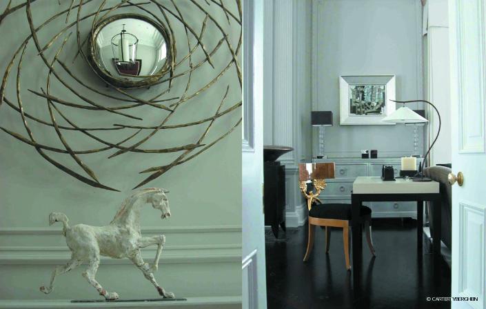 Top 100 UK Famous Interior Designers - Carter Tyberghein famous interior designers Top 100 UK Famous Interior Designers – Carter Tyberghein 769464d29dcc105b02ce88711fbbe9b2