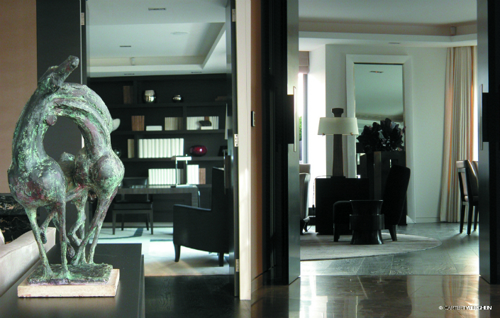 Top 100 UK Famous Interior Designers - Carter Tyberghein famous interior designers Top 100 UK Famous Interior Designers – Carter Tyberghein 956823a05a4005de241fb9a95a7a9c8c