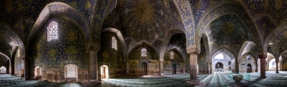 mosques and religious structures A rare glimpse of Iran's mosques and religious structures A rare and beautiful glimpse of Iran   s mosques and religious structures in 10 Photos 3