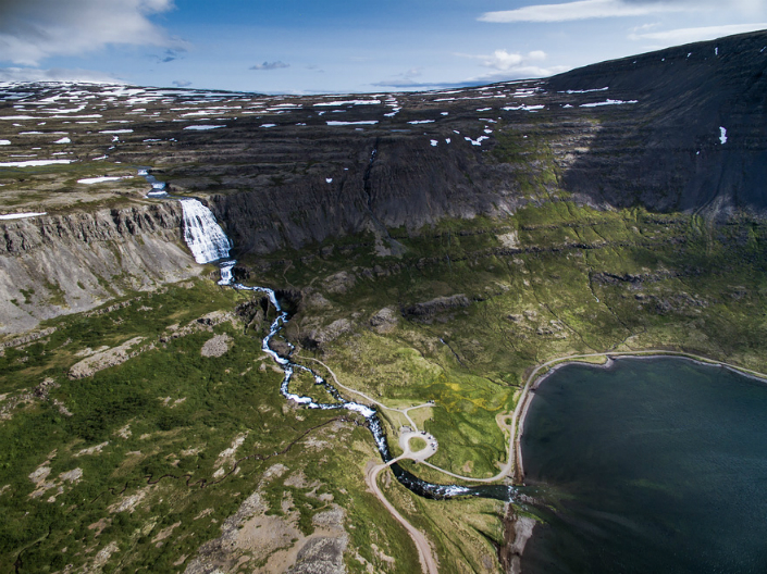 BRABBU Design Inspiration - Iceland Landscapes 2 Design Inspiration BRABBU Design Inspiration – Iceland Landscapes BRABBU Design Inspiration Iceland Landscapes 2