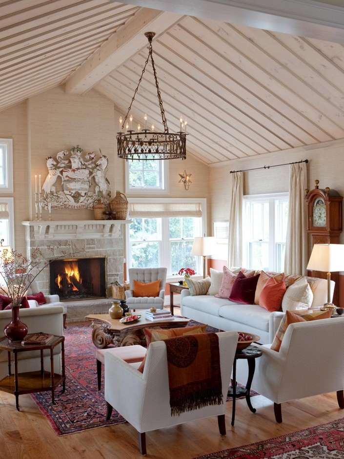 Bring coziness to your home with these fall decorating ideas fall decorating ideas Bring coziness to your home with these fall decorating ideas Bring coziness to your home with these fall decorating ideas