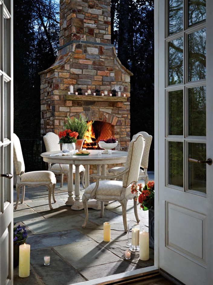 Bring coziness to your home with these fall decorating ideas fall decorating ideas Bring coziness to your home with these fall decorating ideas Bring coziness to your home with these fall decorating ideas 4