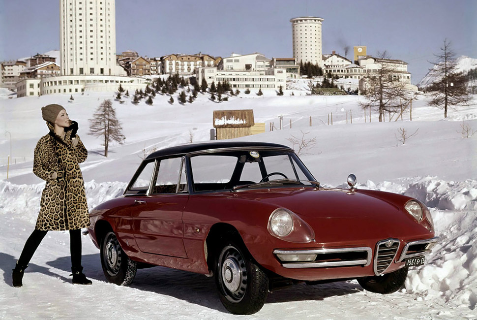 best looking cars best looking cars From the Aston Martin DB4 to the alfa romeo:the best looking cars ever PINIAN