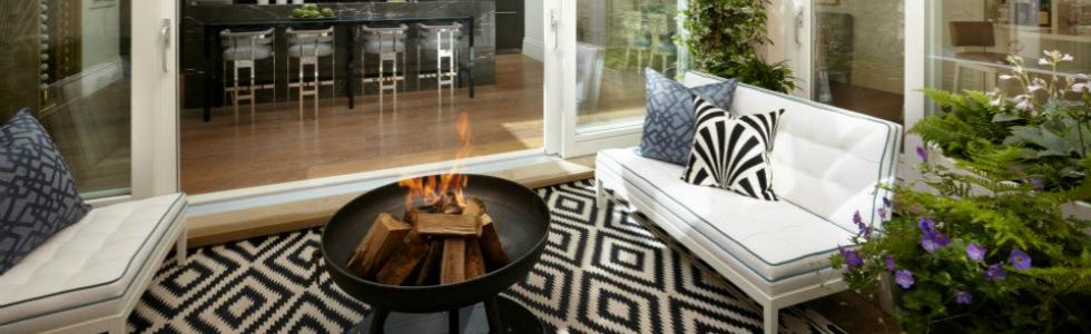 interior designers Top 100 UK Famous Interior Designers – Helen Green Design Top 100 UK Famous Interior Designers     Helen Green Design 1