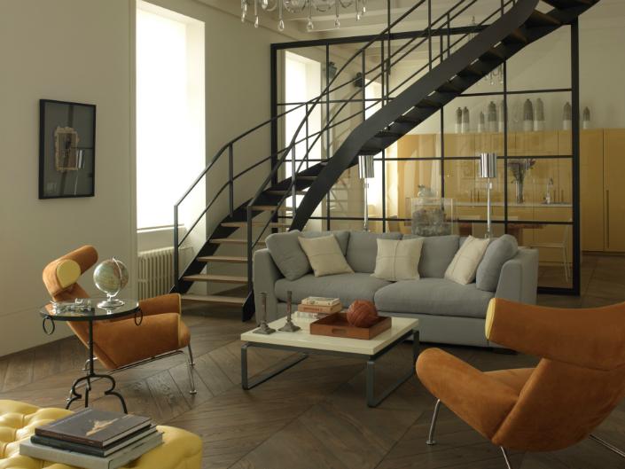 Famous Interior Designers On Hgtv Interior designer lori dennis