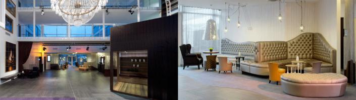 Top 100 UK Famous Interior Designers - Rabih Hage 3 Famous Interior Designers Top 100 UK Famous Interior Designers – Rabih Hage Top 100 UK Famous Interior Designers Rabih Hage 3