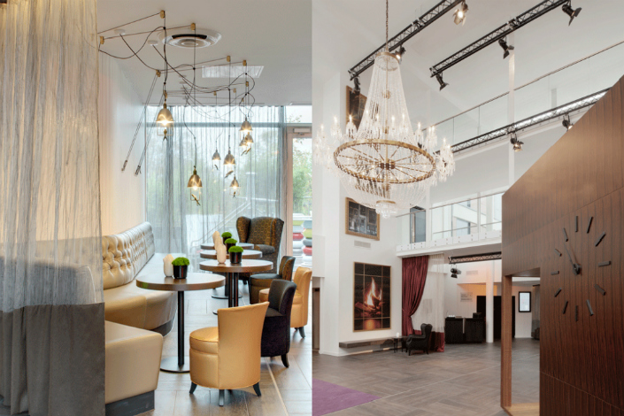 Famous Interior Designers Top 100 UK Famous Interior Designers – Rabih Hage Top 100 UK Famous Interior Designers Rabih Hage 4