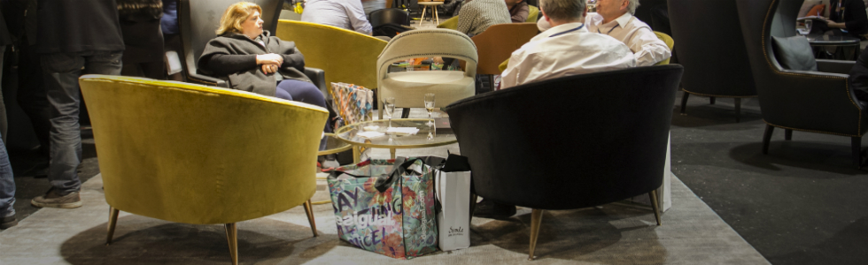 Maison & Objet Paris Why you should attend to Maison & Objet Paris? Why you should attend to Maison Objet Paris 54