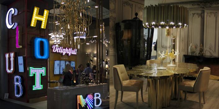 Why you should attend to Maison & Objet Paris 78 Maison & Objet Paris Why you should attend to Maison & Objet Paris? Why you should attend to Maison Objet Paris 78