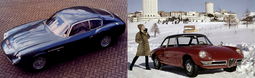 best looking cars From the Aston Martin DB4 to the alfa romeo:the best looking cars ever best looking cars