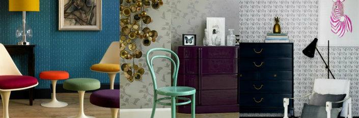 Top 100 uk famous interior designers turner pocock for Famous interior designers in history