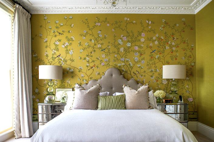 Top 100 UK Famous Interior Designers - Turner Pocock Famous Interior Designers Top 100 UK Famous Interior Designers – Turner Pocock kji