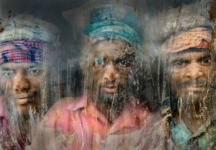 The winners of National Geographic 2015 Traveler Photo Contest National Geographic The Winners of National Geographic 2015 Traveler Photo Contest ngcontest 2