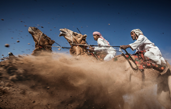 The winners of National Geographic 2015 Traveler Photo Contest National Geographic The Winners of National Geographic 2015 Traveler Photo Contest ngcontest 3