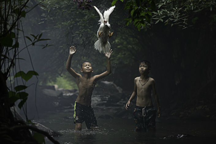 The winners of National Geographic 2015 Traveler Photo Contest National Geographic The Winners of National Geographic 2015 Traveler Photo Contest ngcontest 5