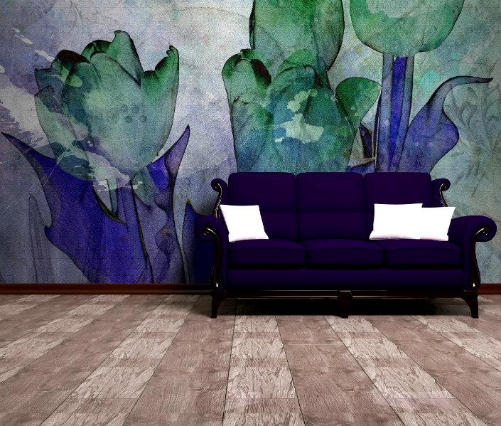 Top 100 UK Famous Interior Designers - Turner Pocock Famous Interior Designers Top 100 UK Famous Interior Designers – Turner Pocock viola fiore