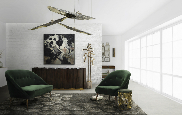 FALL DECORATING IDEAS + LIVING ROOM: USE GREEN DECORATING IDEAS FALL DECORATING IDEAS + LIVING ROOM: USE GREEN 19 fall decorating ideas living room ideas