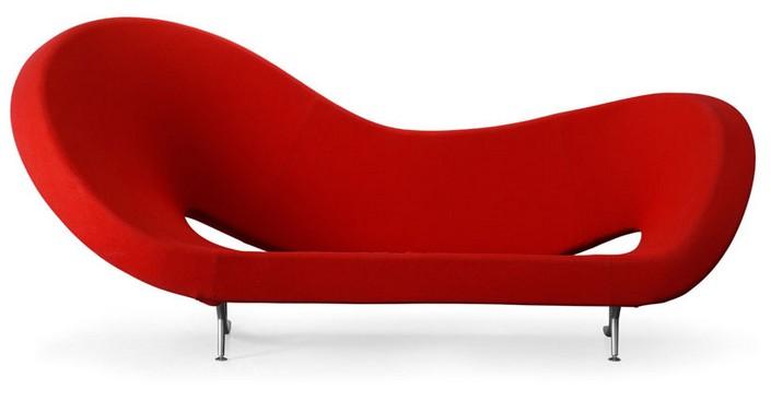 20th Century Famous Designers – Ron Arad Famous Designers 20th Century Famous Designers – Ron Arad 20th Century Famous Designers     Ron Arad