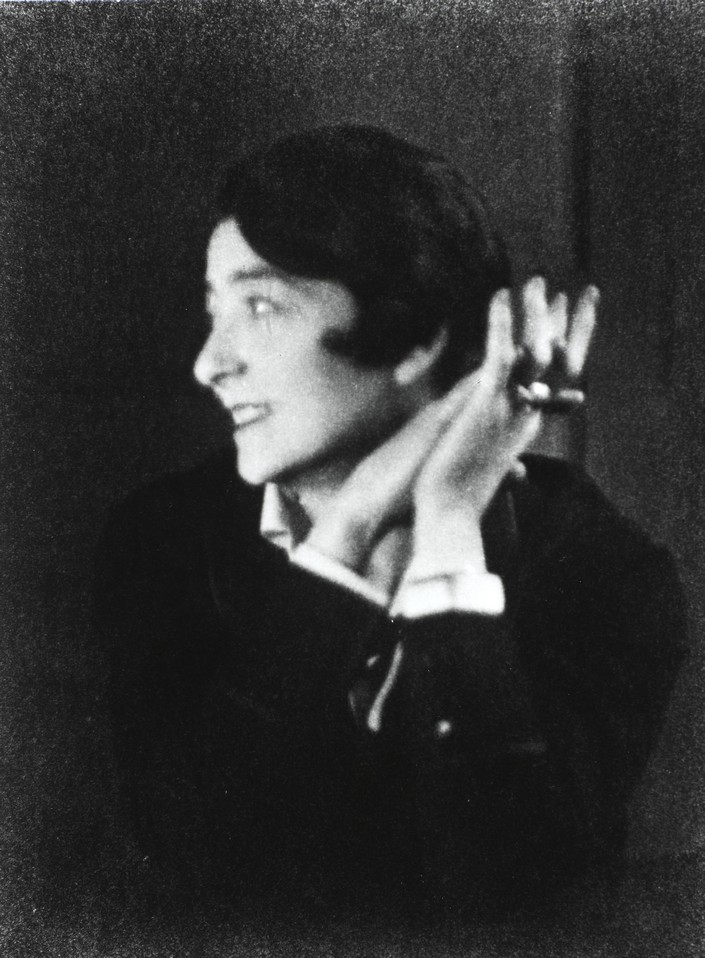 20th century famous designers - Eileen Gray famous designer 20th century famous designer – Eileen Gray 20th century famous designers Eileen Gray