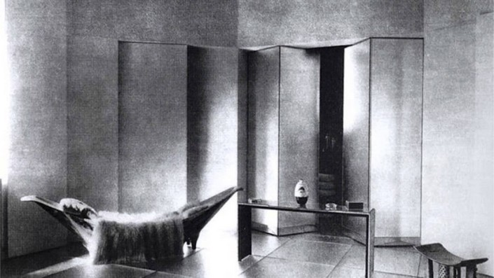 20th century famous designers - Eileen Gray famous designer 20th century famous designer – Eileen Gray 20th century famous designers Eileen Gray 1