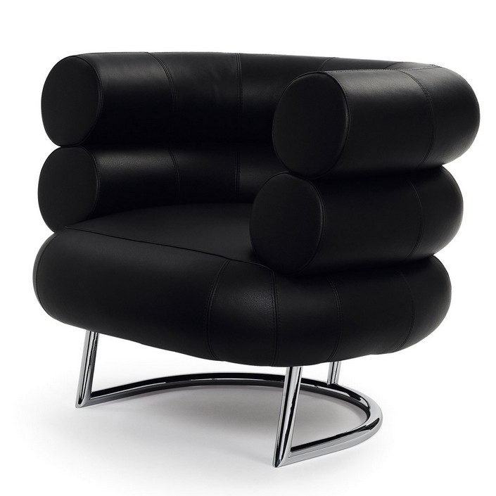20th century famous designers - Eileen Gray famous designer 20th century famous designer – Eileen Gray 20th century famous designers Eileen Gray 2