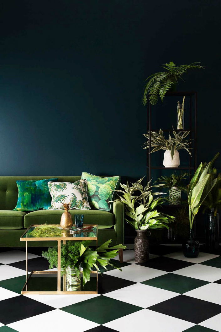 FALL DECORATING IDEAS + LIVING ROOM: USE GREEN DECORATING IDEAS FALL DECORATING IDEAS + LIVING ROOM: USE GREEN 21 fall decorating ideas living room ideas