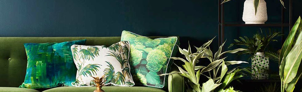FALL DECORATING IDEAS + LIVING ROOM: USE GREEN DECORATING IDEAS FALL DECORATING IDEAS + LIVING ROOM: USE GREEN 21 fall decorating ideas living room ideas cp