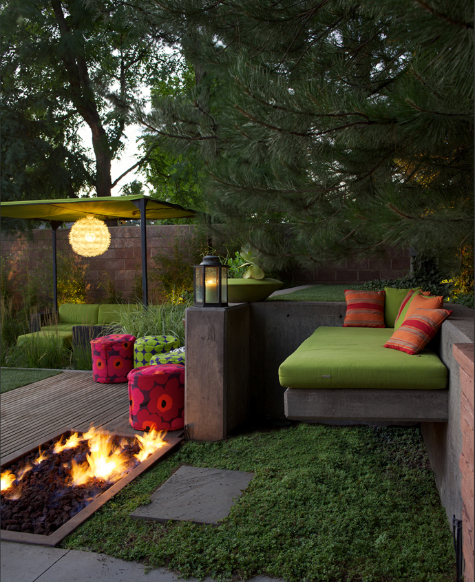 decorating ideas decorating ideas FALL DECORATING IDEAS FOR OUTDOOR SPACES 212