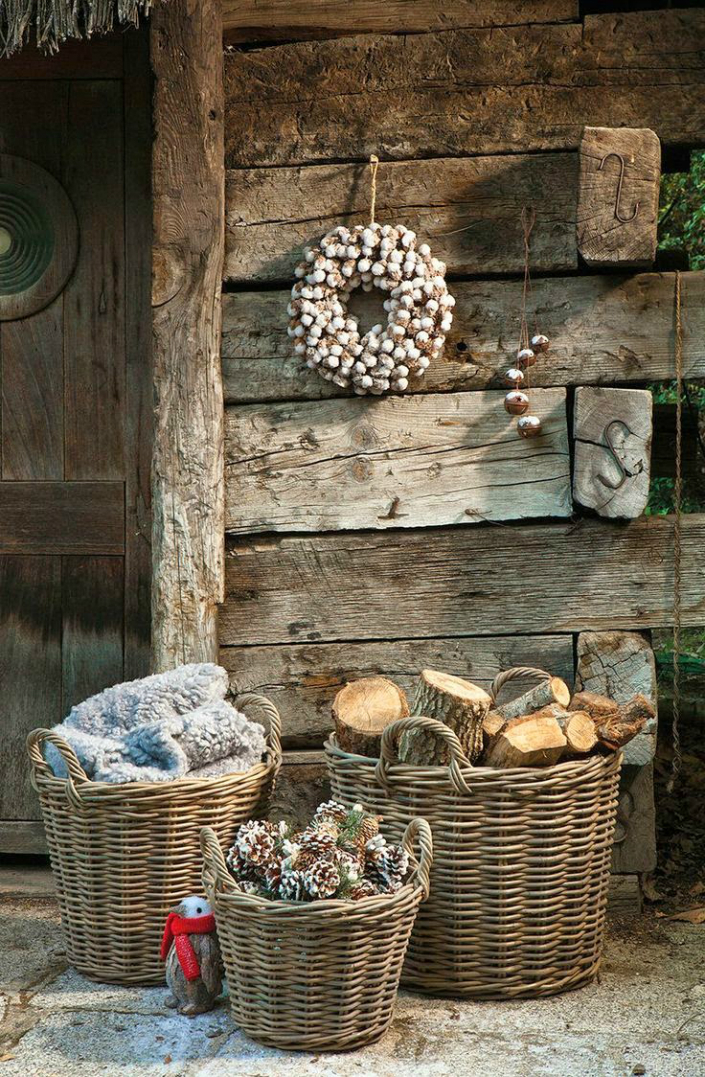 decorating ideas decorating ideas FALL DECORATING IDEAS FOR OUTDOOR SPACES 242
