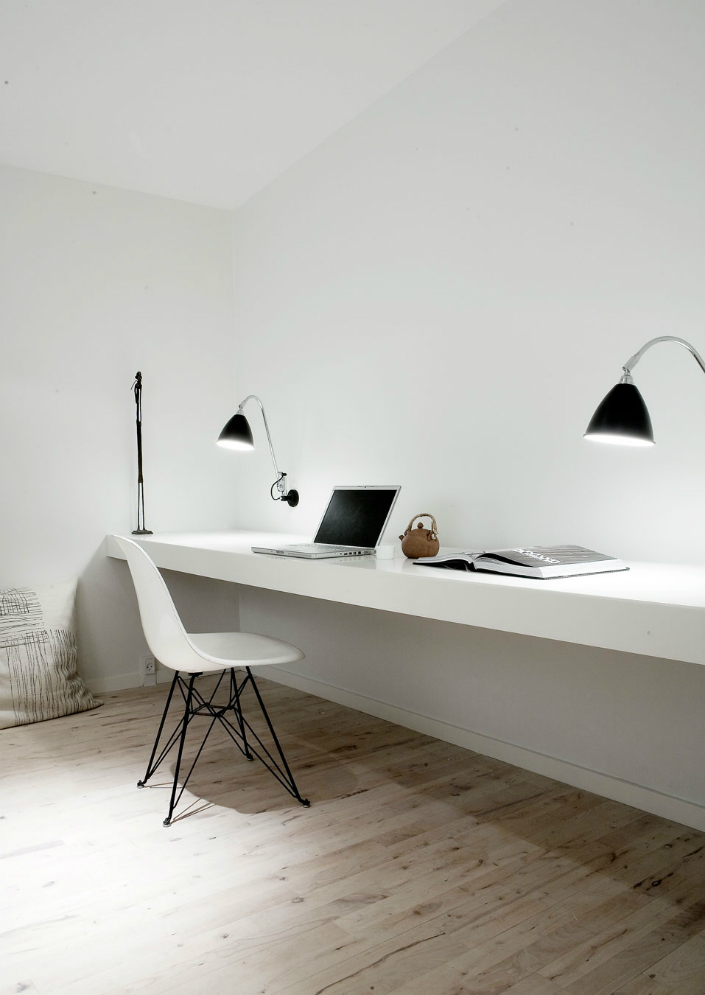 Fantastic Interior Design Trends 2016 7 Great Simple Home Office Ideas Largest Home Design Picture Inspirations Pitcheantrous